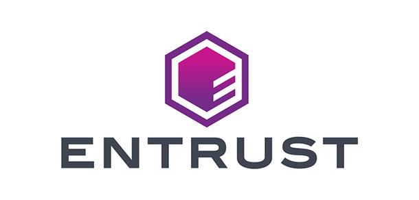 Entrust_logo