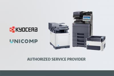 Kyocera-Unicomp